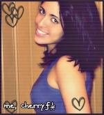 Me,Cherry.F!