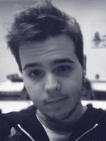 Carlost Salvatore
