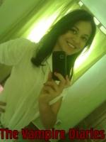 Karol Andrade