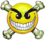 SmileyBone