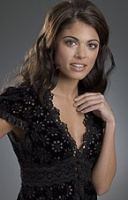 Theresa Lopez-Fitzgerald