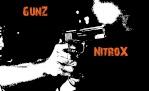 GunZ_NitroX