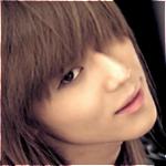 joan_liu