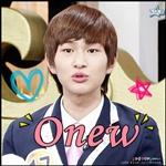 mery_kim