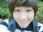 Shin.Hye.Ah