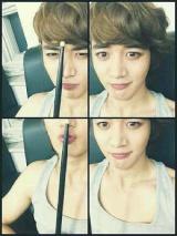 SHINee_JonghyunLOVE