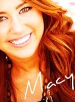 Macy Misa