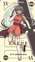 kaede-chan