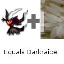 Darkraice
