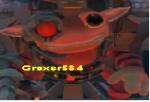 Groxer584