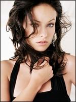Claire Butcher