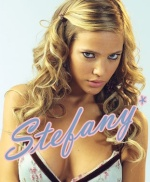 Stefany Hotaru