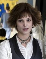 Alice Cullen**