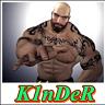 K1nDeR