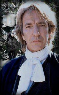 Guillaume de Langford