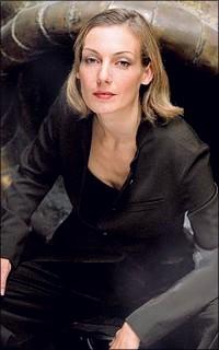 Ida Steiger