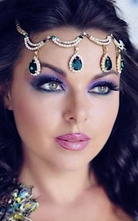 Alia Al Marq