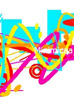 minimicaa