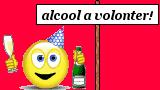 alcoola