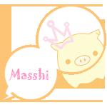 Masshi