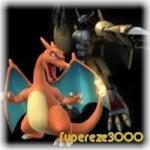 supereze3000