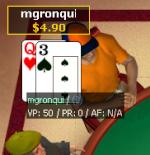 Régles du Poker 11118-67