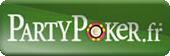Mot de passe Freeroll sur PARTYPOKER Facebook Community le 18/07 à 20h00 - Page 2 1205646565