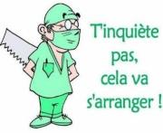 Mot de passe Tournoi Freeroll Facebook Fans sur Unibet le 09/04 à 20h30 - Page 9 2851583779