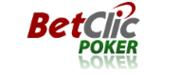 Mot de passe Cheaproll JouerPokerGratuit sur BetClic le 15/07 à 21h00 - Page 5 4161517202