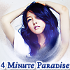 4Minute Girl