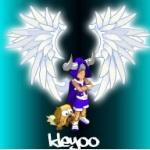 kleyoo