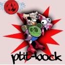 ptit-bock