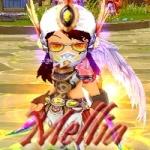 Mellia