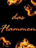 Flammen92