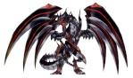 Dragon_Lord