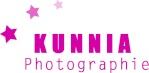 Kunnia Photographie