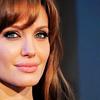 Lah Jolie