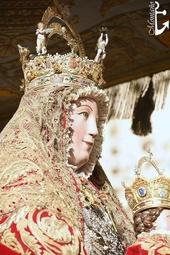 María MG