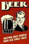 Lovely_Beer