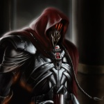 Lord Terrios