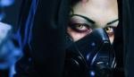Raven Nite