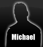 michael1465