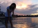 [Mod]Suzannee