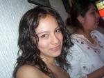 Laura Miranda 5AV1