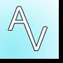 austinV