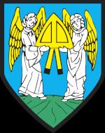 barchiz