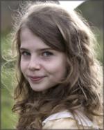 Talita Cullen