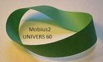 mobius4