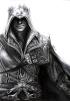 Auditore.D.Ezio