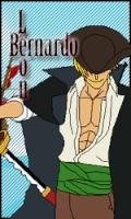 Bernardo Leon